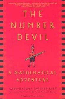 The Number Devil - Wikipedia
