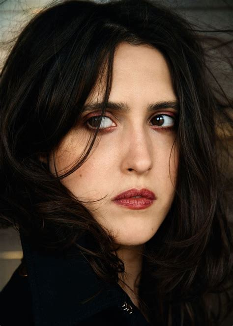 Helena Hauff   Discography & Songs   Discogs