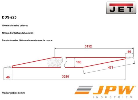 ToolParts-Service - DDS-225