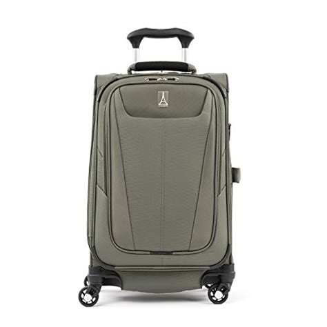 Top 10 Calpak Luggage Bags of 2020 - TopTenReview