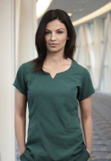 Still of Floriana Lima in The Mob Doctor (2012) | Floriana