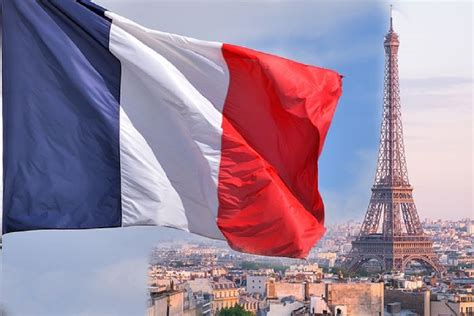 France to Approve Crypto-related Companies Under New