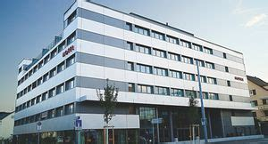 Zurich Hotels   Find & compare the best deals on trivago