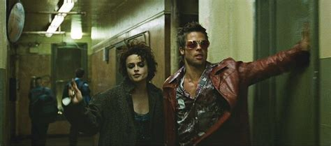 11 Totally Radical '90s Couple's Costumes To Rock This