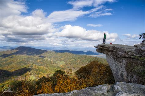 13 Stunning Places To Explore In Virginia