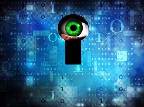 IoT hidden security risks: How businesses and