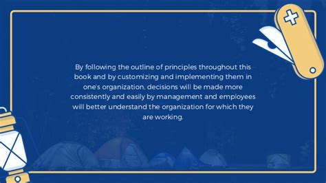 Principles: Life and Work by Ray Dalio [Book Summary Slides]
