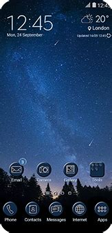 Samsung Themes | Apps - The Official Samsung Galaxy Site
