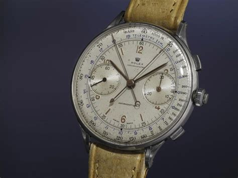 The Most Expensive Rolex Watches Ever Sold | Bob's Rolex Blog