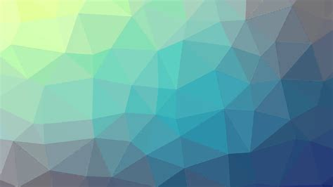 Low Poly background ·① Download free full HD wallpapers