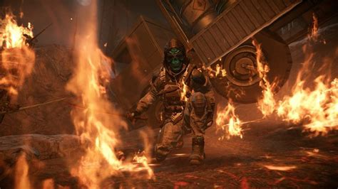 Warface System Requirements - Can I Run It? - PCGameBenchmark