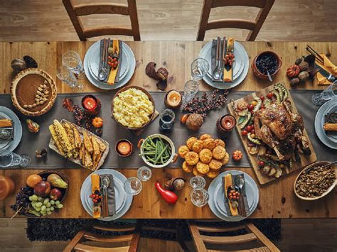 A Thanksgiving Word Quiz: Weekly Challenge