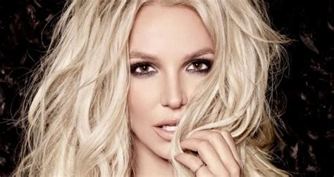 Britney Spears Baby One More Time Video Download - Best