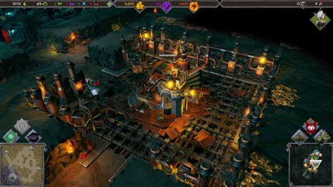 Dungeons 3 Beta Test Available on Steam | Dungeons 3