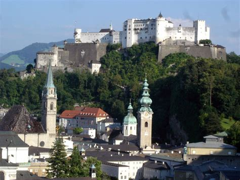 Rick Steves: What's new in Germany, Austria, for 2015