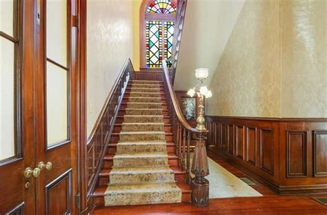 This $5 Million NOLA Mansion For Sale Was Once Owned By