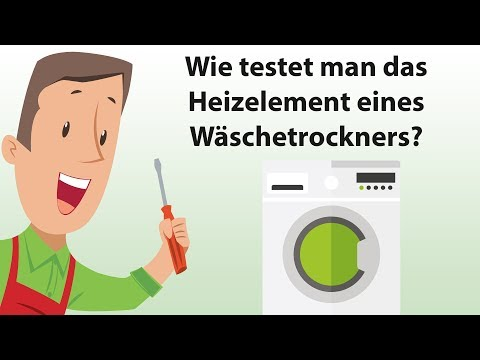 """Grohe Thermostat-Wannenbatterie """"Grohtherm 1000"""" Metall 3"""