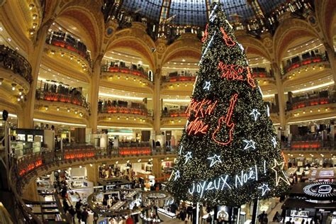 World's 12 best cities for shopping - Rediff