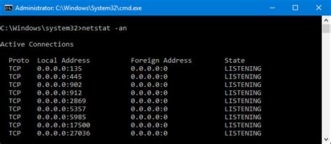 10 Useful Windows Commands You Should Know