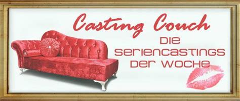 Casting Couch: Unforgettable, Ray Donovan, Texas Rising