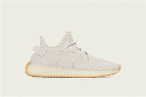 YEEZY Boost 350 V2 & More Best Products to Drop This Week