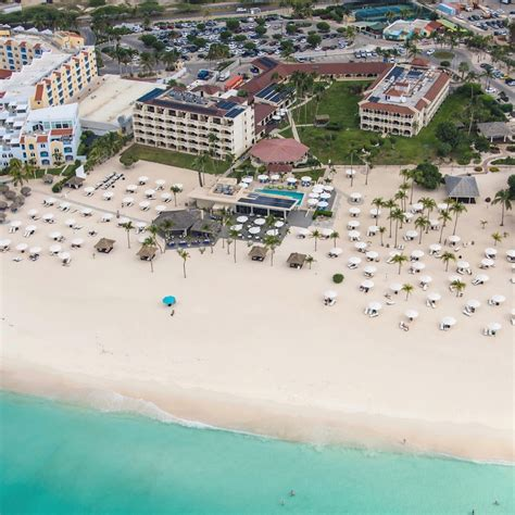 Aruba Resorts Adults Only   All Inclusive