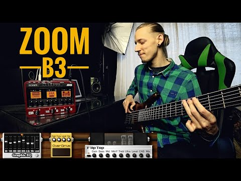 D'Angelo - Ain't That Easy (Bass Cover) - YouTube