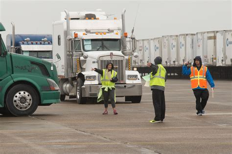 Relief supplies leave Maxwell for Sunshine State > Defense