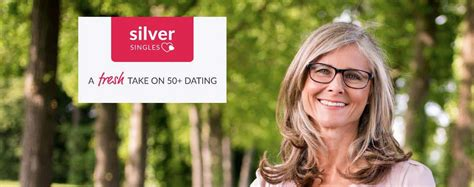 """SilverSingles Review (2020) - """"Is It a Good Dating Site"""