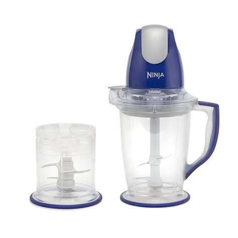 The Best Inexpensive Blenders for Every Budget!