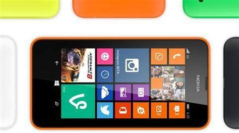 Nokia Lumia 630 review: Good for the price, but is it a