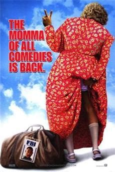 Download Big Momma's House 2 (2006) YIFY Torrent for 1080p