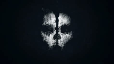 Wallpapers, fond d'ecran pour Call of Duty : Ghosts PC
