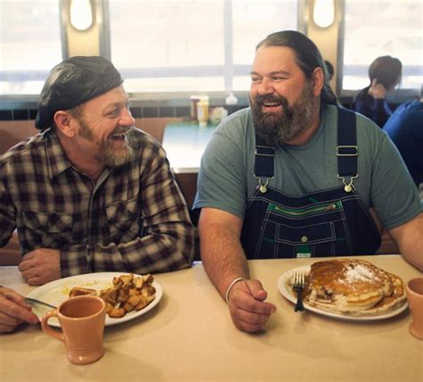 Hairy Bikers US   Lighthouse Home Entertainment l DVD l