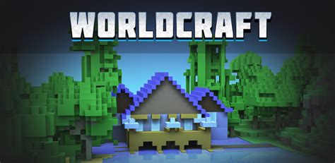Worldcraft 2 - Androidmag