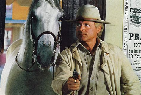 Lucky Luke - TV   Movies   Terence Hill Official Website