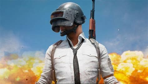 PUBG Mobile Cheats: Tips & Strategy Guide | Touch, Tap, Play