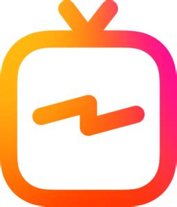 Instagram TV Launch Is A Mess With No Strategy and Poor