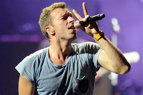 Coldplay music puts horses in the mood for unbridled