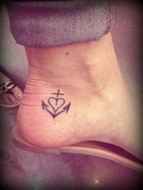 50 Awesome Heart Tattoo Designs Ideas - The Xerxes